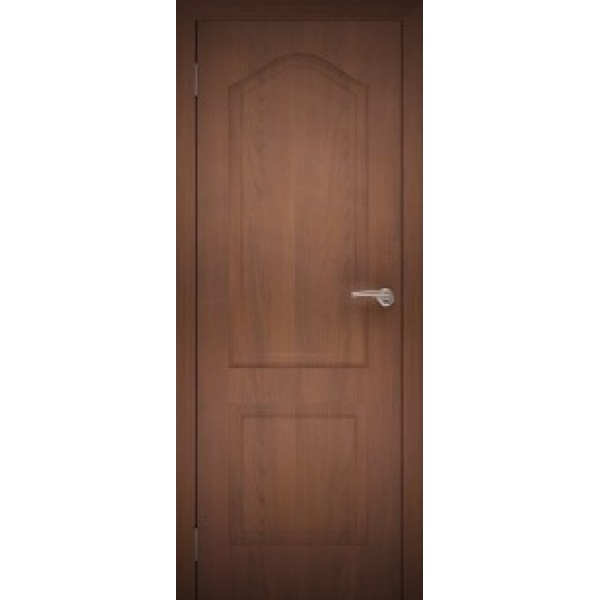 Laminētas durvis CLASSIC-IT(B)