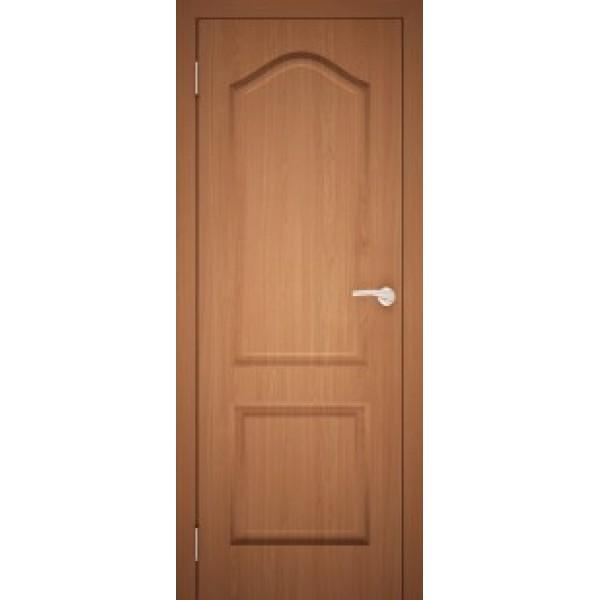 Laminētas durvis CLASSIC-MI(B)