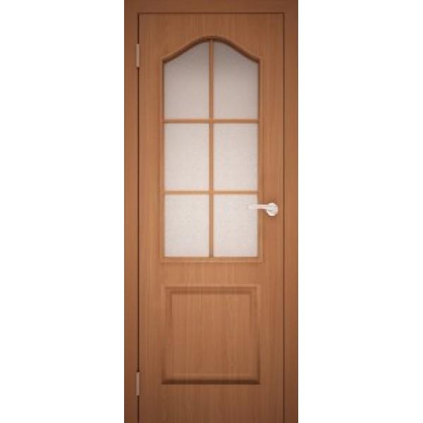 Laminētas durvis CLASSIC-MI