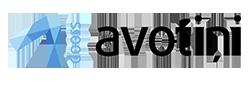 www.avdoors.lv